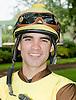 Matt Seifers at Delaware Park on 9/03/11