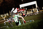 Pix: Shaun Flannery/shaunflanneryphotography.com...COPYRIGHT PICTURE&gt;&gt;SHAUN FLANNERY&gt;01302-570814&gt;&gt;07778315553&gt;&gt;..<br />