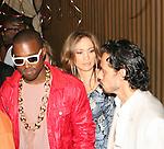 Swiss Beatz Birthday Party 08/30/2006