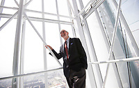 | Renzo Piano - architect |<br />