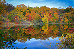 October 2015 Fall Foliage Saturday & Sunday