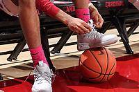 Stanford Basketball M v University of Oregon, February 01, 2020