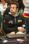 Team Pokerstars Pro Juan Manuel Pastore