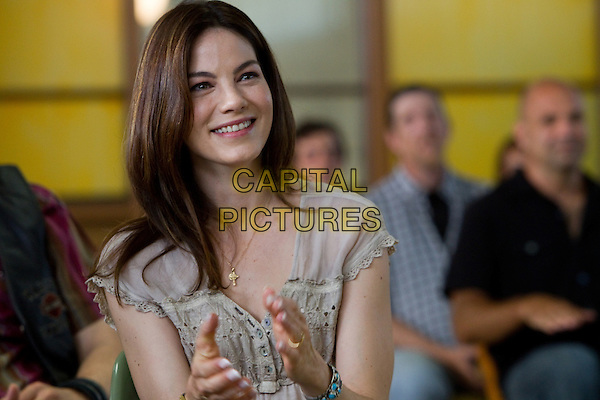 Michelle Monaghan.in Machine Gun Preacher.*Filmstill - Editorial Use Only*.CAP/FB.Supplied by Capital Pictures.
