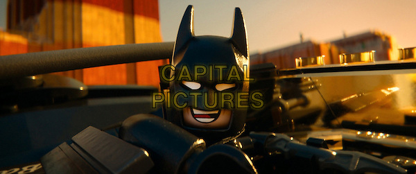SCENE<br /> in The Lego Movie (2014) <br /> *Filmstill - Editorial Use Only*<br /> CAP/FB<br /> Image supplied by Capital Pictures