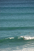 Surfing images around Hawaiian waters,like honolua bay , windmills , hookup, la perusse bay, Jaws, Peahi.<br /> <br /> Fotos de surf en las cosats de Maui,Hawaii