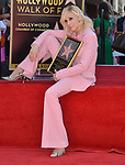 8545_Judith Light Star