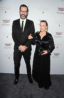 Patricia Arquette<br /> at Cadillac Hosts their Annual Oscar Week Soiree to celebrate the 89th Academy Awards, Chateau Marmont, Los Angeles, CA 02-23-17<br /> David Edwards/DailyCeleb.com 818-249-4998