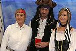 Allison & Danny Wedding 2009