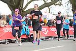 2020-03-08 Cambridge Half 112 SB Finish