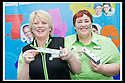 Oral & Dental Health Team Asda G'mouth