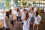 Tappan Hill Wedding<br /> August 04,  2018
