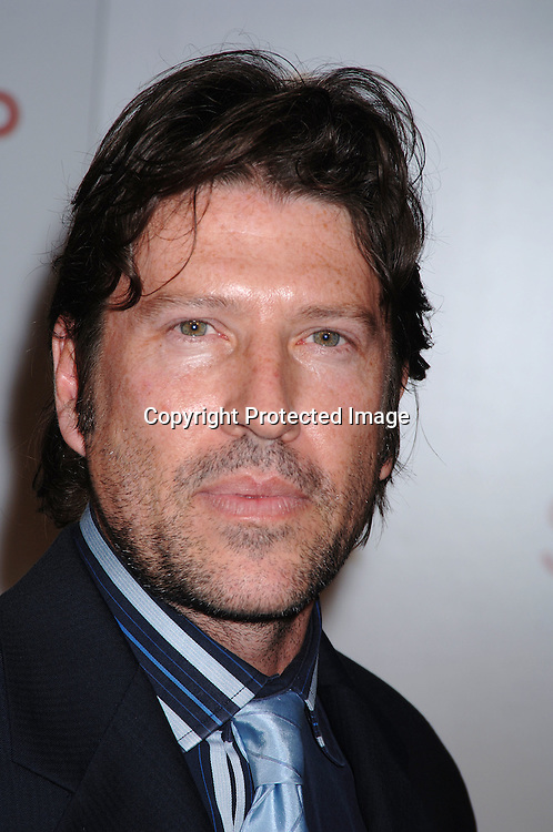 Anthony Micheal Jones ..at The SOAPnet and The National Academy Of Television Arts & Sciences Annual Daytime Emmy Awards Nominee Party on April 27, 2006 at The Hollywood Roosevelt Hotel. ..Robin Platzer, Twin Images