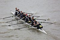 Crew: 68   Barts & The London   IM3<br /> <br /> Quintin Head 2018<br /> <br /> To purchase this photo, or to see pricing information for Prints and Downloads, click the blue 'Add to Cart' button at the top-right of the page.