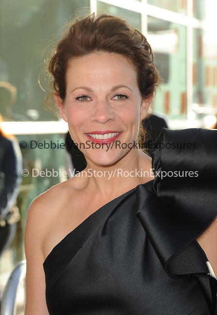 Lili Taylor <br />  at The Warner Bros. L.A. Premiere of The Conjuring held at The Cinerama Dome in Hollywood, California on July 15,2013                                                                   Copyright 2013 Hollywood Press Agency