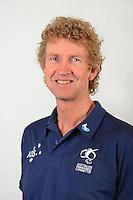 Australian Team Profile Photos