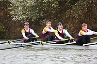 Crew: 112   MCLwt4-   University of Bristol (W Linton)<br /> <br /> BUCS Head 2019 - Sunday<br /> <br /> To purchase this photo, or to see pricing information for Prints and Downloads, click the blue 'Add to Cart' button at the top-right of the page.