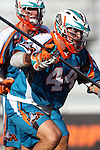 Philadelphia Barrage vs Los Angeles Riptide.Home Depot Center, Carson California.Greg Bice (#44).506P8922.JPG.CREDIT: Dirk Dewachter