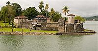 WC-Castillo De San Felipe, Blount Cruise, Rio Dulce, Guatemala 2 12