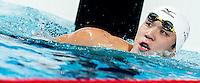 KOSEKI Yasuhiro JPN Japan<br /> 200 breaststroke men<br /> Swimming - Kazan Arena<br /> Day14 06/06/2015 final<br /> XVI FINA World Championships Aquatics Swimming<br /> Kazan Tatarstan RUS July 24 - Aug. 9 2015 <br /> Photo G.Scala/Deepbluemedia/Insidefoto
