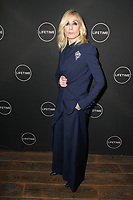 WEST HOLLYWOOD, CA - JANUARY 9: Judith Light at the Lifetime Winter Movies Mixer at Studio 4 in West Hollywood, California on January 9, 2019.  Credit:Faye Sadou/MediaPunch