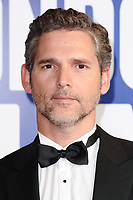 Eric Bana at the 2017 BFI London Film Festival Awards at Banqueting House, London, UK. <br /> 14 October  2017<br /> Picture: Steve Vas/Featureflash/SilverHub 0208 004 5359 sales@silverhubmedia.com
