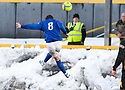 04/12/2010   Copyright  Pic : James Stewart.sct_jsp005_allao_v_peterhead  .:: NICHOLAS CLARK HEADS HOME PETERHEAD'S SECOND ::.James Stewart Photography 19 Carronlea Drive, Falkirk. FK2 8DN      Vat Reg No. 607 6932 25.Telephone      : +44 (0)1324 570291 .Mobile              : +44 (0)7721 416997.E-mail  :  jim@jspa.co.uk.If you require further information then contact Jim Stewart on any of the numbers above.........