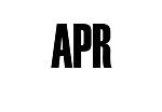 2013-04 Apr
