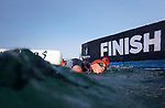 Swimming - NZ Open Water Championships 2020