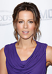 Kate Beckinsale at the Diego Della Valle Cocktail Celebration Honoring Tod's Beverly Hills Boutique And MOCA's New Director Jerry Deitch at Tod's Boutique in Beverly Hills, California on April 15,2010                                                                   Copyright 2010  DVS / RockinExposures