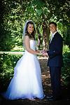 Bri and Dan's Wedding - 6/30/12