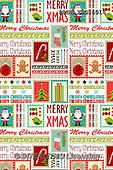 Daniela, GIFT WRAPS, GESCHENKPAPIER, PAPEL DE REGALO, Christmas Santa, Snowman, Weihnachtsmänner, Schneemänner, Papá Noel, muñecos de nieve, gpx, paintings+++++,BRDBXWG14014,#GP#,#X#