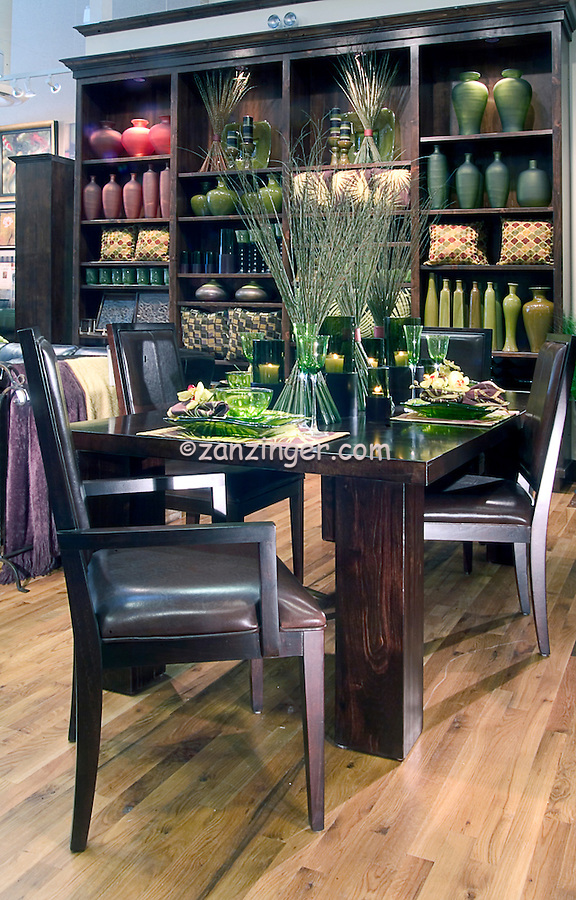 home decor stores santa monica ca z gallerie affordable home decor amp stylish chic 13382