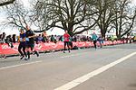 2020-03-08 Cambridge Half 144 SB Finish int