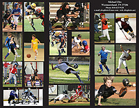 Youth Sports Brochure Page1