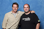 Ben Browder_gallery