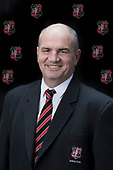 170803 Counties Manukau Rugby - Board & staff