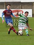 Drogheda United. Photo:Colin Bell/pressphotos.ie