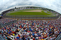 Verizon IndyCar Series<br /> Indianapolis 500 Race<br /> Indianapolis Motor Speedway, Indianapolis, IN USA<br /> Sunday 28 May 2017<br /> Turn One, Alexander Rossi, Andretti Herta Autosport with Curb-Agajanian Honda, Ryan Hunter-Reay, Andretti Autosport Honda<br /> World Copyright: F. Peirce Williams<br /> LAT Images