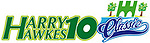 2015-07-19 Harry Hawkes 10