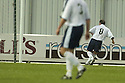 27/11/2004  Copyright Pic : James Stewart.File Name : jspa03_falkirk_v_ross_county.STEVEN MCGARRY SCORES ROSS COUNTY'S FIRST.....Payments to :.James Stewart Photo Agency 19 Carronlea Drive, Falkirk. FK2 8DN      Vat Reg No. 607 6932 25.Office     : +44 (0)1324 570906     .Mobile   : +44 (0)7721 416997.Fax         : +44 (0)1324 570906.E-mail  :  jim@jspa.co.uk.If you require further information then contact Jim Stewart on any of the numbers above.........