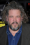 "Mark Boone Junior arriving to the premiere of ""Vice"" held at Grauman's Chinese Theater Hollywood, Ca. May 7, 2008. Fitzroy Barrett"