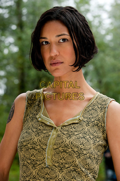 JULIA JONES.in The Twilight Saga: Eclipse.*Filmstill - Editorial Use Only*.CAP/PLF.Supplied by Capital Pictures.