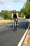 2015-07-19 F3Marlow Half Iron Tri 13 AB Bike
