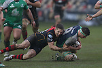 Dragons v Connacht 0215