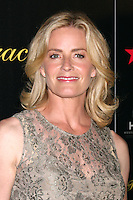 Elisabeth Shue at the Alliance for Women in Media Foundation's 37th Annual Gracie National Awards at The Beverly Hilton Hotel on May 22, 2012 in Beverly Hills, California. © mpi28/MediaPunch Inc.