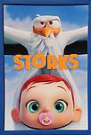 Storks Premiere