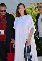 Marion Cotillard at the photocall for &quot;Ismael's Ghosts&quot; at the 70th Festival de Cannes, Cannes, France. 17 May 2017<br /> Picture: Paul Smith/Featureflash/SilverHub 0208 004 5359 sales@silverhubmedia.com
