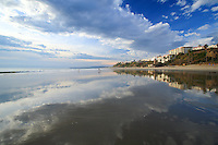 North View Reflections San Clemente