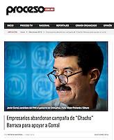 http://www.proceso.com.mx/442586/empresarios-abandonan-campana-de-chacho-barraza-para-apoyar-a-corral